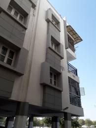 1665 sqft, 3 bhk Apartment in Builder Suramya Status Science City, Ahmedabad at Rs. 85.0000 Lacs
