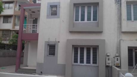 2250 sqft, 4 bhk Villa in Builder Project Science City, Ahmedabad at Rs. 26000