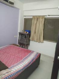 1350 sqft, 2 bhk Apartment in Builder Shivam Residency Sola S G Highway, Ahmedabad at Rs. 65.0000 Lacs