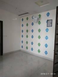 1100 sqft, 2 bhk Apartment in Unique Prime Mansarovar, Jaipur at Rs. 10000