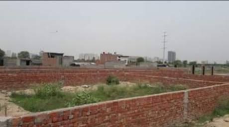 450 sqft, Plot in Builder Unnati Enclave Sarita Vihar, Delhi at Rs. 5.0000 Lacs