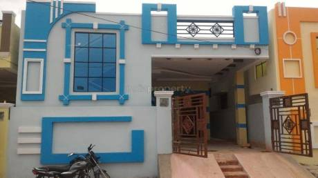 600 sqft, 1 bhk IndependentHouse in Builder teacherscolony Chengalpattu, Chennai at Rs. 15.0000 Lacs