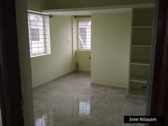 600 sqft, 1 bhk Apartment in Builder Sree Nilayam Bandapura Budigere Cross, Bangalore at Rs. 6000