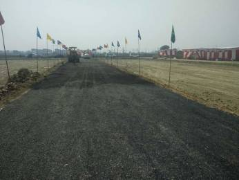 900 sqft, Plot in Builder Srg green velly Sector2, Palwal at Rs. 6.0000 Lacs