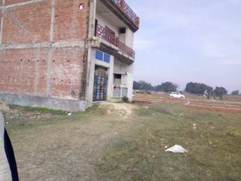900 sqft, Plot in Builder Project Mirzapur Road, Allahabad at Rs. 9.0000 Lacs