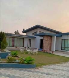 900 sqft, 2 bhk IndependentHouse in Builder Project Kharar Landran Rd, Mohali at Rs. 26.5000 Lacs