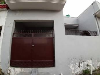 1200 sqft, 2 bhk IndependentHouse in Builder Project Satyapremi Nagar, Barabanki at Rs. 60.0000 Lacs