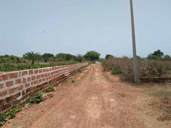 2000 sqft, Plot in Builder Project Gothapatna, Bhubaneswar at Rs. 28.0000 Lacs