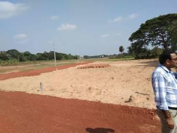2000 sqft, Plot in Builder Project Pahala, Bhubaneswar at Rs. 26.0000 Lacs