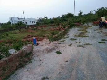 2000 sqft, Plot in Builder Project Shampur, Bhubaneswar at Rs. 50.0000 Lacs