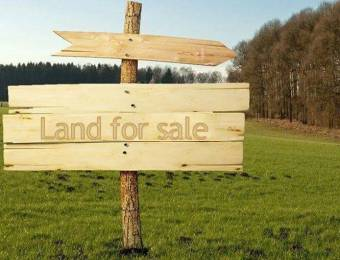1800 sqft, Plot in Builder Project Uttorayon Township, Siliguri at Rs. 85.0000 Lacs