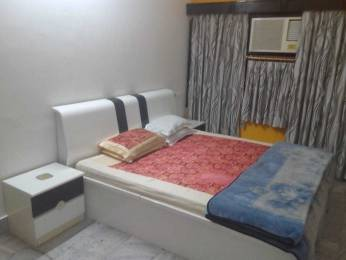 1400 sqft, 3 bhk Apartment in Builder Project Matigara, Siliguri at Rs. 35000