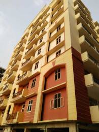 1538 sqft, 3 bhk Apartment in Shree Om Balaji Tower LDA Colony, Lucknow at Rs. 51.0000 Lacs
