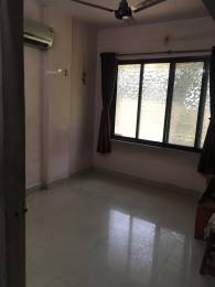 900 sqft, 2 bhk Apartment in Builder Project Dombivli (West), Mumbai at Rs. 12000