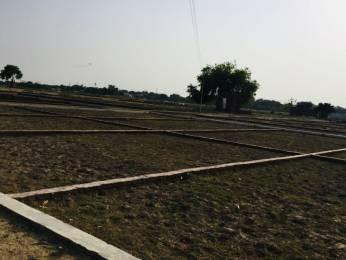 1000 sqft, Plot in Builder Petambarm Naubasta, Kanpur at Rs. 7.0000 Lacs