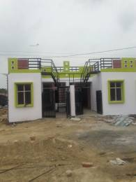 402 sqft, 1 bhk Villa in Builder Greenica homes Sitapur Road, Lucknow at Rs. 9.0000 Lacs