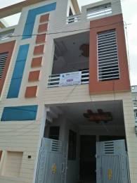 1050 sqft, 3 bhk IndependentHouse in Builder dream garden city Gomti Nagar Extension, Lucknow at Rs. 48.0000 Lacs
