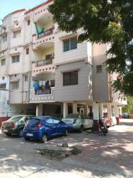 1000 sqft, 2 bhk Apartment in Builder Agrawal Construction Sagar Estate Ayodhya Bypass Ayodhya By Pass, Bhopal at Rs. 22.0000 Lacs