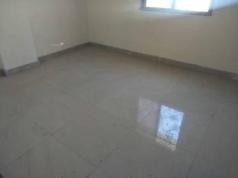 800 sqft, 2 bhk Apartment in Builder Better Homes Bawadiya Kalan, Bhopal at Rs. 25.0000 Lacs