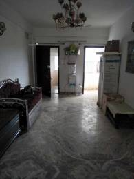 1400 sqft, 3 bhk Apartment in Builder Project Kohefiza, Bhopal at Rs. 55.0000 Lacs