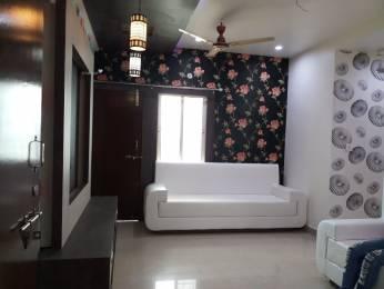 813 sqft, 2 bhk Apartment in Sterling Balajee Mega Ventures Pride City Katara Hills, Bhopal at Rs. 25.0000 Lacs