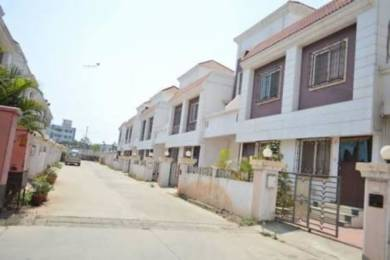 1809 sqft, 3 bhk Villa in  Madhuban Sai City Talegaon Dabhade, Pune at Rs. 75.0000 Lacs