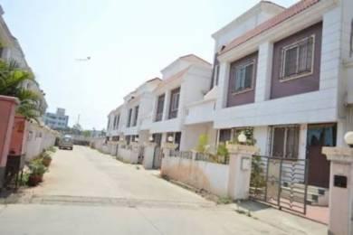 1809 sqft, 3 bhk Villa in  Madhuban Sai City Talegaon Dabhade, Pune at Rs. 94.5000 Lacs
