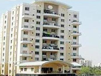 1089 sqft, 2 bhk Apartment in Bhujwal Shiranjan Tower Pashan, Pune at Rs. 80.0000 Lacs