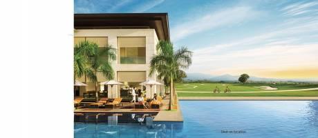 2010 sqft, 4 bhk Apartment in Lodha Belmondo Gahunje, Pune at Rs. 52000