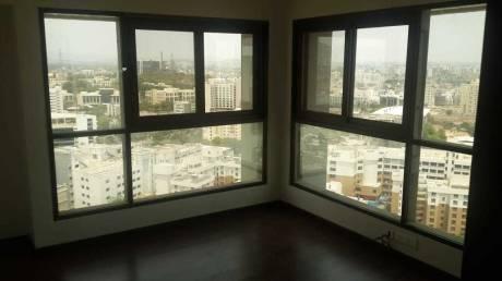 1495 sqft, 3 bhk Apartment in Paranjape Blue Ridge Project C Land T18 and T19 Hinjewadi, Pune at Rs. 1.1000 Cr
