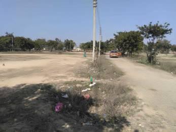 1324 sqft, Plot in BCC Bharat City Indraprastha Yojna, Ghaziabad at Rs. 38.0000 Lacs