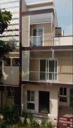 1967 sqft, 5 bhk Villa in Builder aalayam villa by manju groups Porur, Chennai at Rs. 1.1500 Cr