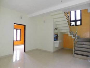 1849 sqft, 3 bhk IndependentHouse in Builder Project Pappanamcode, Trivandrum at Rs. 45.0000 Lacs