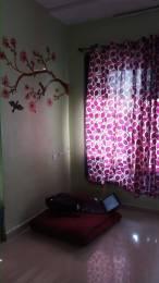 575 sqft, 1 bhk Apartment in Govinda Park Nala Sopara, Mumbai at Rs. 20.0000 Lacs
