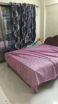 967 sqft, 2 bhk Apartment in Sanjay Deep Height Nala Sopara, Mumbai at Rs. 30.0000 Lacs