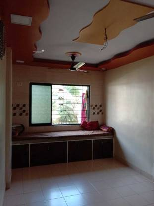 590 sqft, 1 bhk Apartment in Adiraj Enclave Nala Sopara, Mumbai at Rs. 24.0000 Lacs