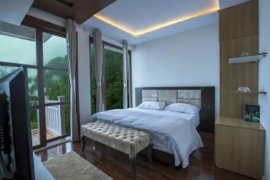 738 sqft, 1 bhk Apartment in Builder Residency Himalaya Upper Bharari Road, Shimla at Rs. 42.0000 Lacs