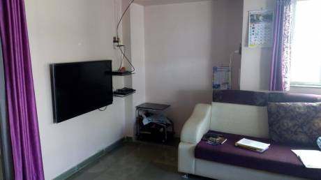1250 sqft, 2 bhk IndependentHouse in Builder Project Mogal Nagar, Nashik at Rs. 61.0000 Lacs