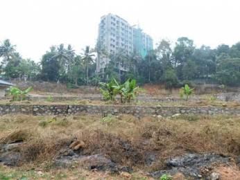 1746 sqft, Plot in Builder Project Vazhayila Mukkola Road, Trivandrum at Rs. 5.2500 Lacs