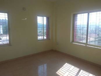 1260 sqft, 2 bhk Apartment in Gadachandi Sudhakunj Gudiapokhari, Bhubaneswar at Rs. 6000