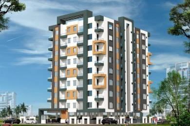 1095 sqft, 2 bhk Apartment in Mangla Maha Mangala Shree Residency Block A  Super Corridor, Indore at Rs. 27.0000 Lacs