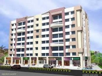 395 sqft, 1 bhk Apartment in Shakti Western Park Nala Sopara, Mumbai at Rs. 22.0000 Lacs