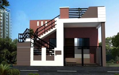 1067 sqft, 2 bhk IndependentHouse in Builder Project Mopka, Bilaspur at Rs. 27.0000 Lacs