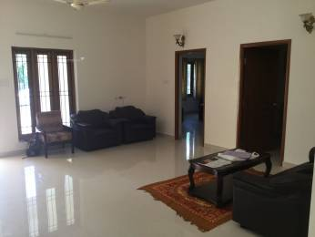 1550 sqft, 2 bhk IndependentHouse in Builder Project Adyar, Chennai at Rs. 2.4000 Cr