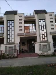 1750 sqft, 3 bhk Villa in Builder Matiyari vills Matiyari, Lucknow at Rs. 48.0000 Lacs