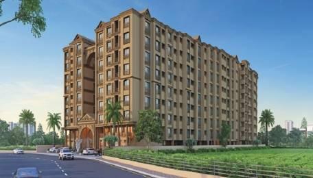 850 sqft, 2 bhk Apartment in Builder Panaisha Vijalpore, Navsari at Rs. 21.0000 Lacs