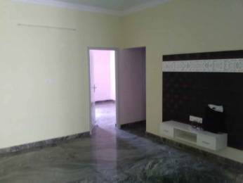 1100 sqft, 2 bhk Apartment in Builder Nisar Manzil HSR Layout, Bangalore at Rs. 21500