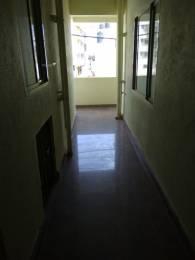 400 sqft, 1 bhk Apartment in Builder HNR Residency Kalyan Nagar, Bangalore at Rs. 11000