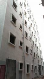 400 sqft, 1 bhk Apartment in Builder HR Residency Electronic City Phase II Electronic City Phase 2, Bangalore at Rs. 10500