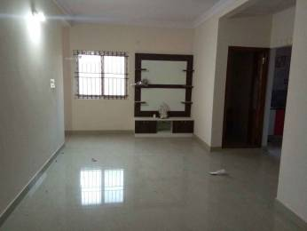 1000 sqft, 2 bhk Apartment in Builder Surya Mansion Bommanahalli Bommanahalli, Bangalore at Rs. 16500